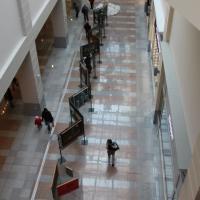 Forum Liberec výstava